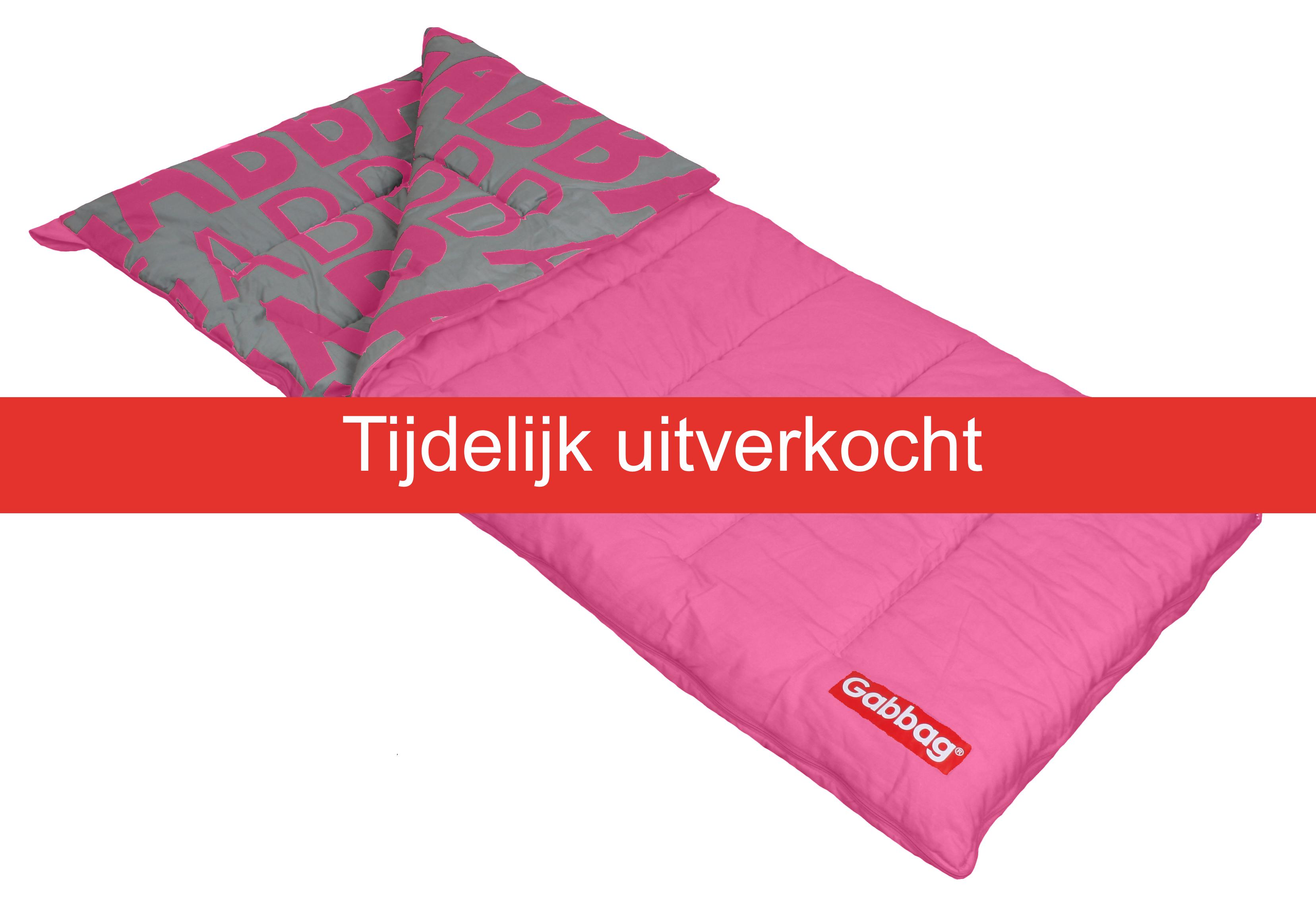 1 0GAM410-550 TU