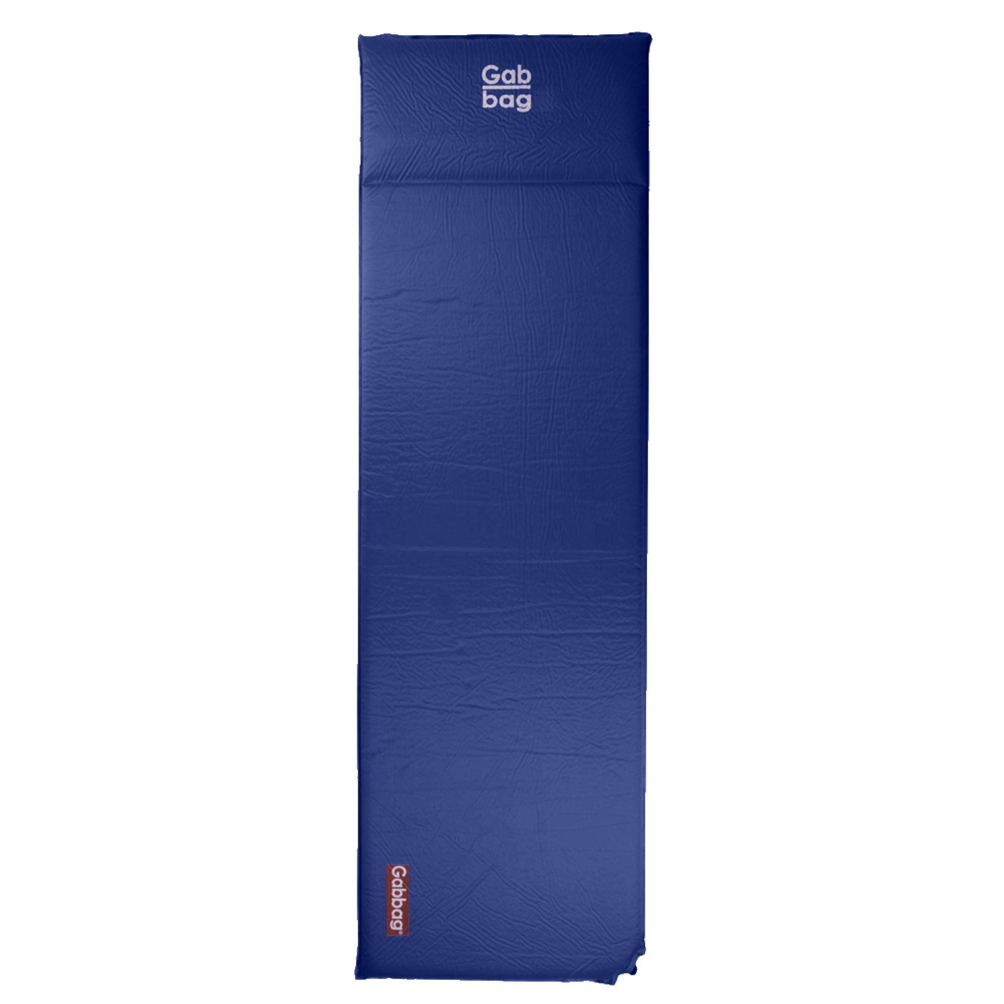 Gabbag Slaapmat 5cm