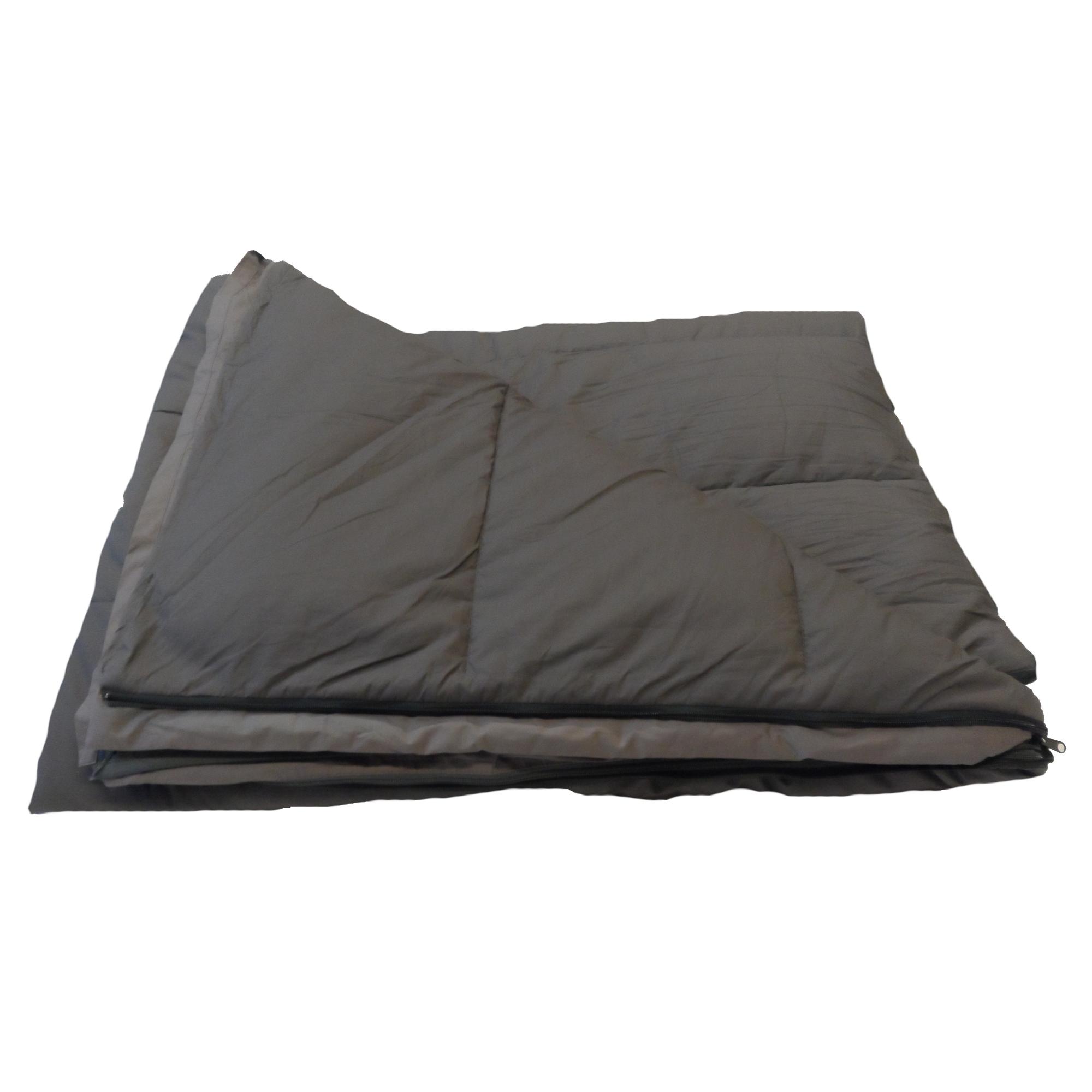 Gringo dekenmodel slaapzak