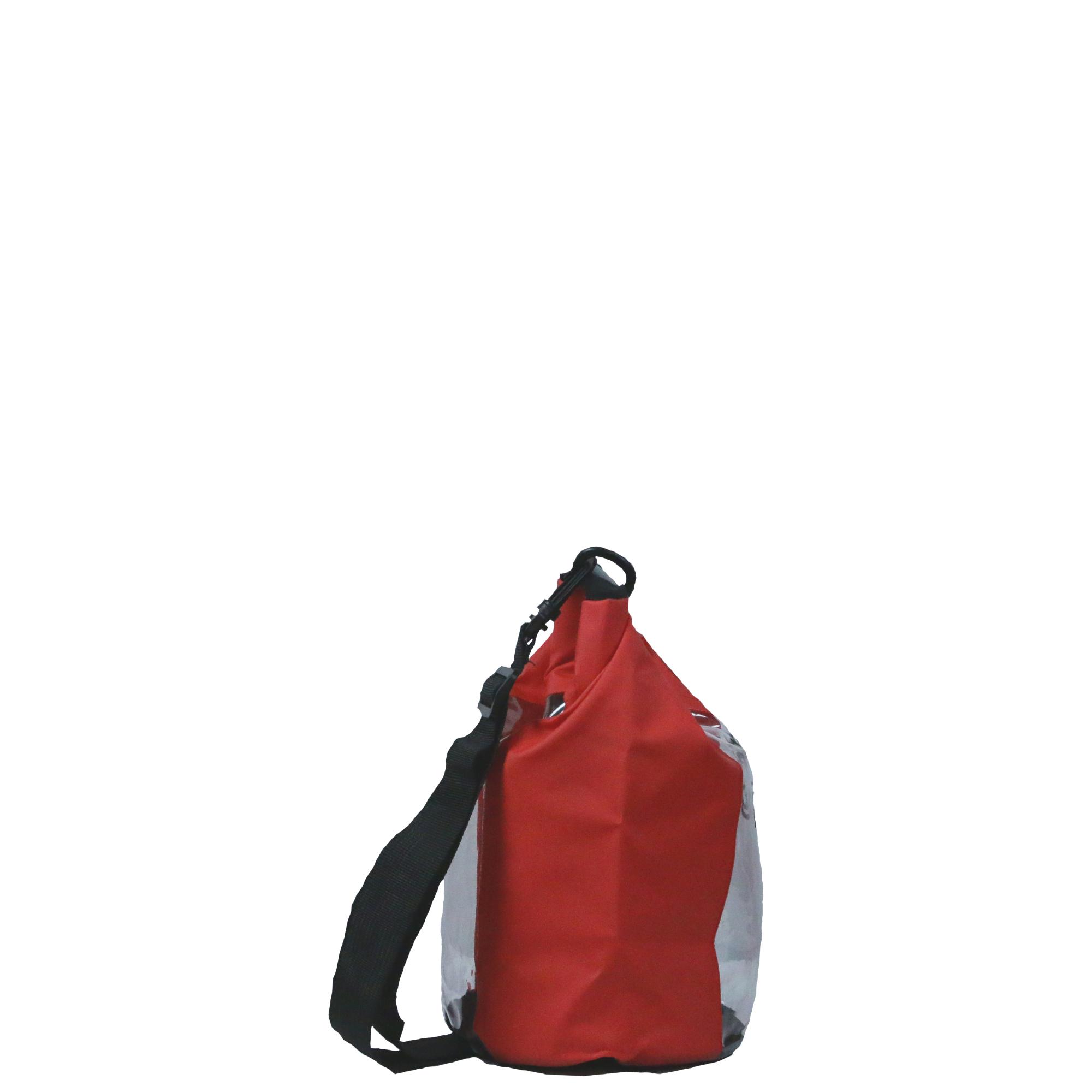 0JGW050-400 01