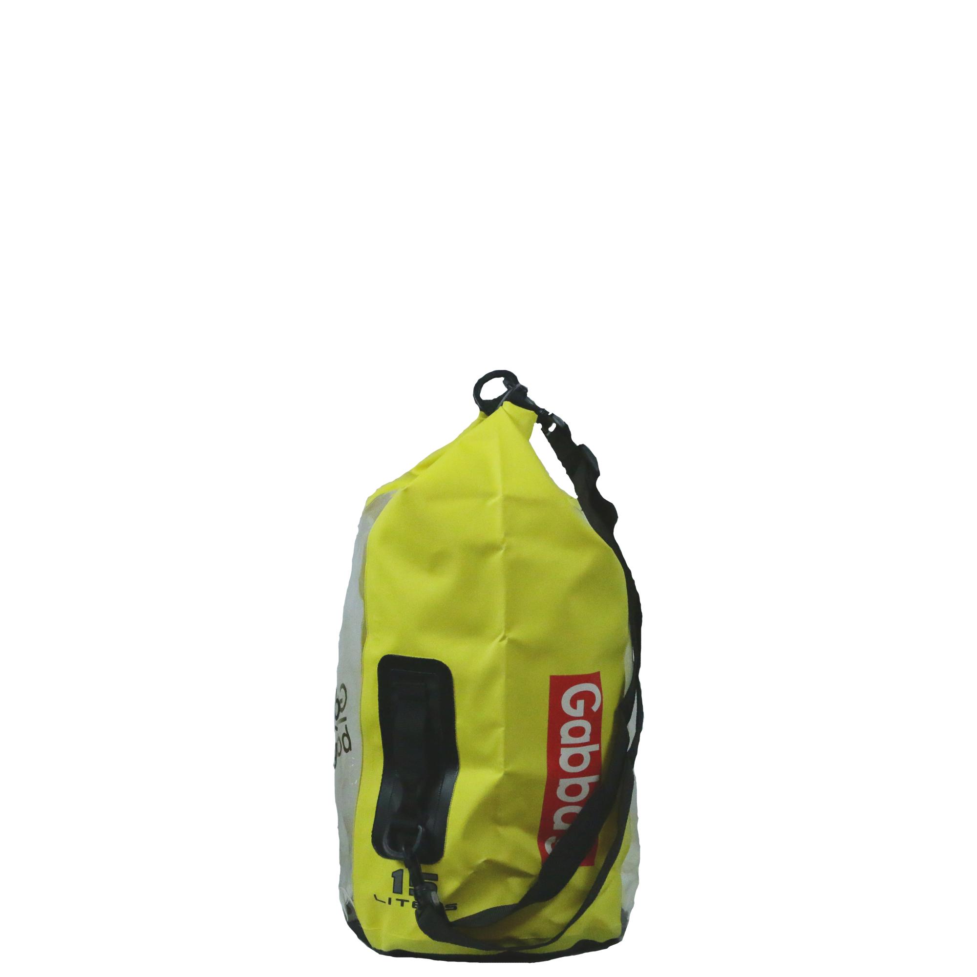 0JGW150-200 01