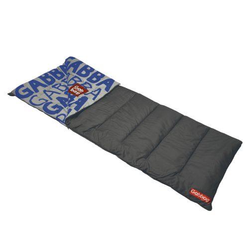 Premium Sleeping Gabbag Blauw