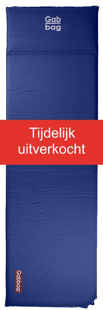 Blue TU