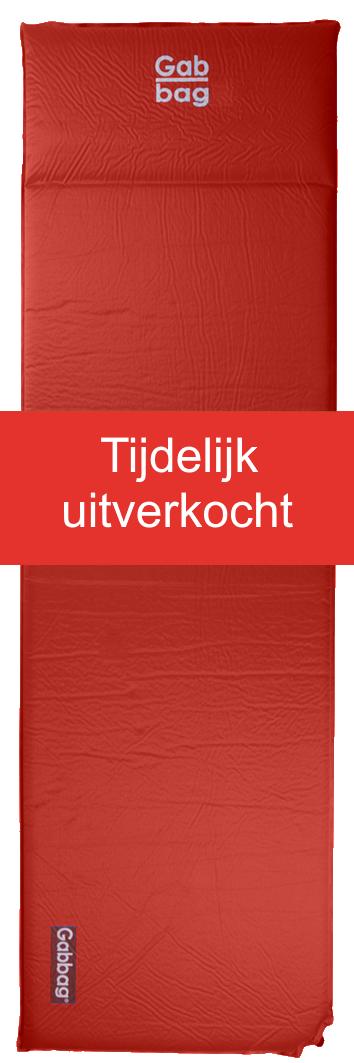 Red TU