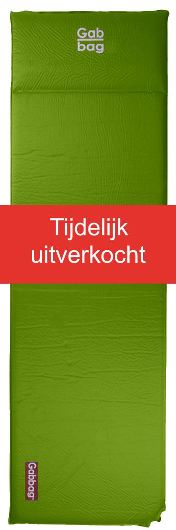 green TU