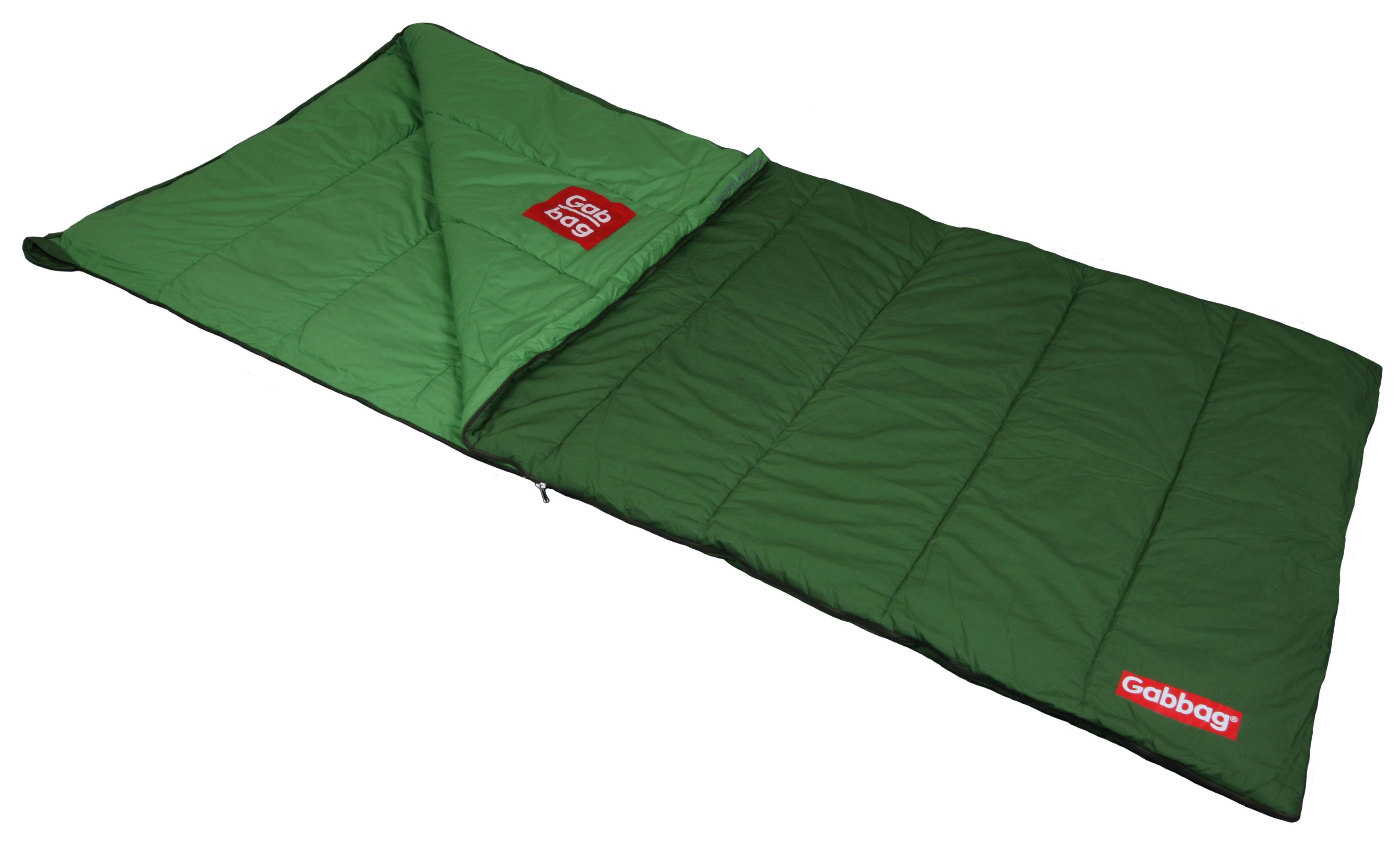 Maverick dekenmodel slaapzak XL