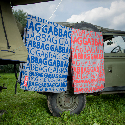 Gabbag - zomershoot 2017-00506132018