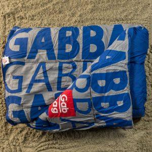 Classic Gabbag Slaapzak