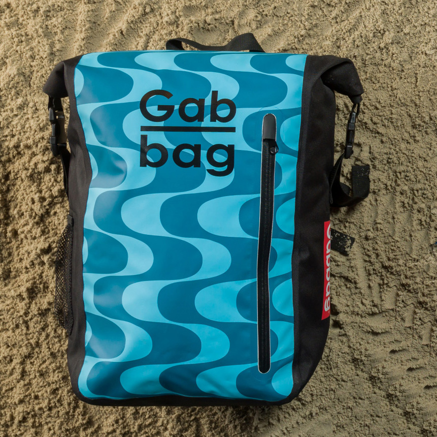 The Original Gabbag II