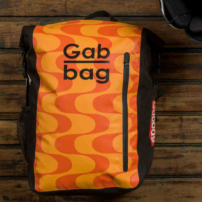The Original Gabbag II 2019-2020