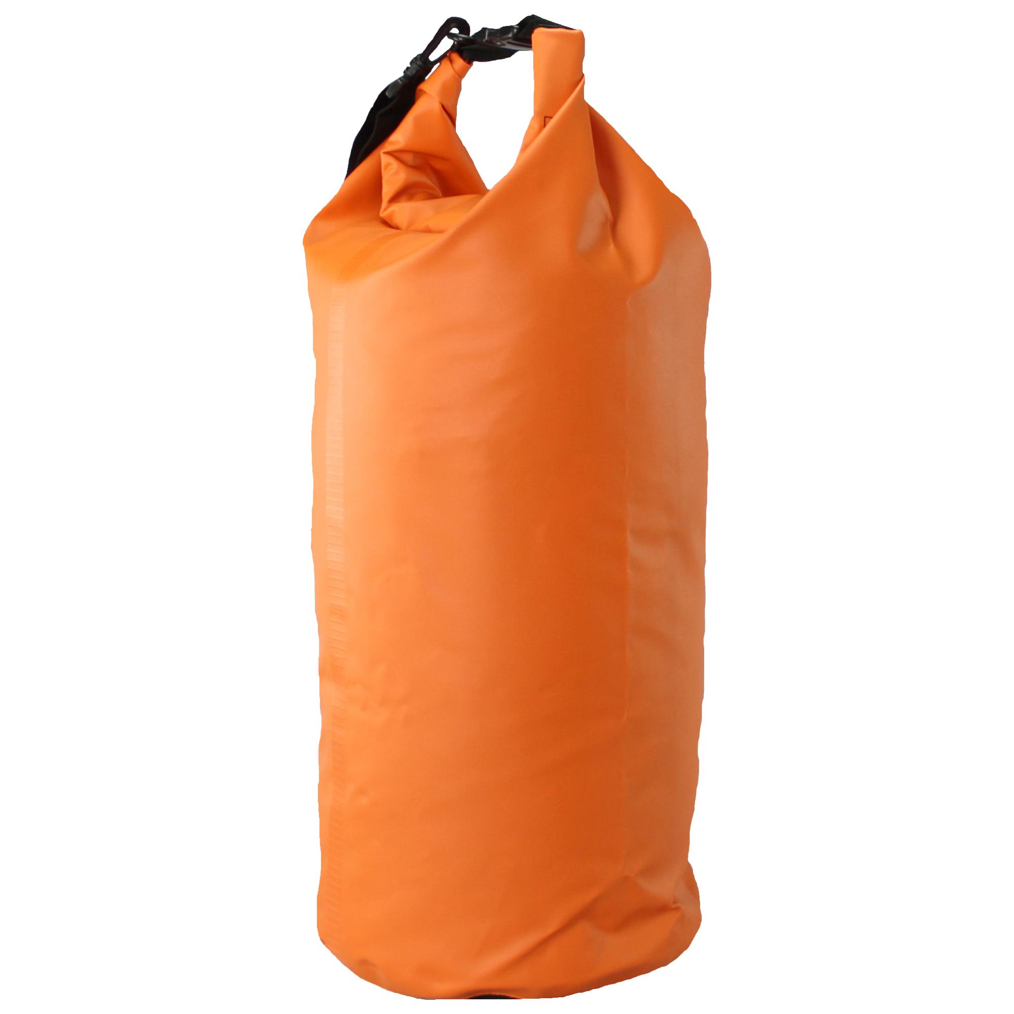 waterdichte zak 35 liter