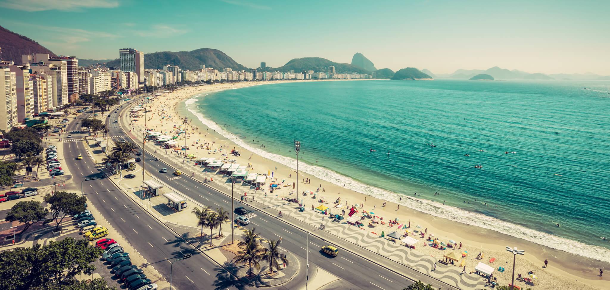 header-city-beach3