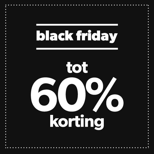 500-500-black-friday-SEO-nov2018