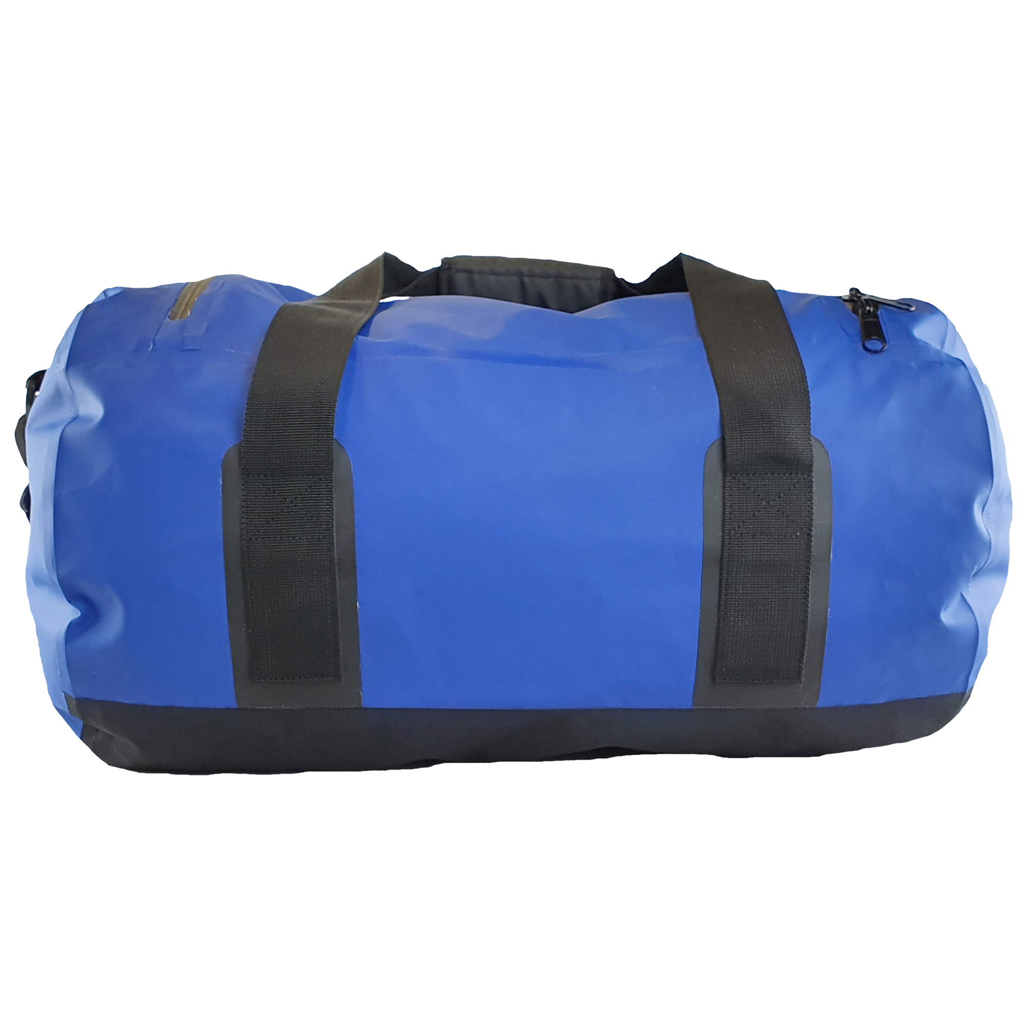 waterafstotende kinder reistas blauw